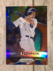 Joc Pederson Rookie Cards and Key Prospect Cards Guide 37