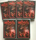 15 x Little Devils The Birth DVD Wholesale Lot 1993 90s Horror Critters NTSC NEW