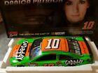 Racing Cards About to Get Welcome Boost From Danica Patrick 9