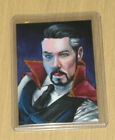2012 Rittenhouse Legends of Marvel Series 4 Trading Cards 12