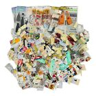 Huge Lot Just JOLEES Boutique 350+ packs with RARE items HTF Vintage