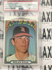 Nolan Ryan Cards, Rookie Cards and Autographed Memorabilia Guide 37
