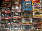 HOT WHEELS RLC REDLINE CLUB COLLECTIBLE INVESTMENT SET of 16 CARS NICE LOT 3