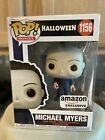 Ultimate Funko Pop Michael Myers Halloween Figures Gallery and Checklist 19