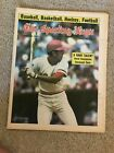 Dave Concepcion Cards, Rookie Cards and Autographed Memorabilia Guide 11