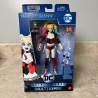 Ultimate Guide to Collecting Harley Quinn 75