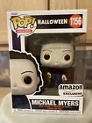 Ultimate Funko Pop Michael Myers Halloween Figures Gallery and Checklist 22