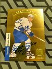 2013-14 SP Authentic Hockey Cards 17