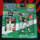 1999 STARTING LINEUP TIM COUCH EXTENDED SERIES