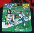 1999 STARTING LINEUP CHARLIE BATCH EXTENDED SERIES