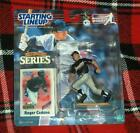 2000 STARTING LINEUP EXTENDED SERIES ROGER CEDENO