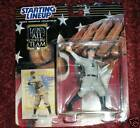 2000 STARTING LINEUP ALL CENTURY TEAM CY YOUNG