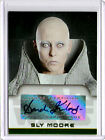 Top 10 Star Wars Autographs of All-Time 14