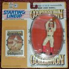 1994 STARTING LINEUP COOPERSTOWN COLLECTION CY YOUNG