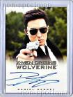 Top 10 Entertainment Card Autographs Worth Investing In 20