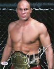 Randy Couture Cards, Rookie Cards and Autographed Memorabilia Guide 44