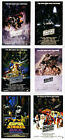 1995 Topps Empire Strikes Back Widevision Trading Cards 38