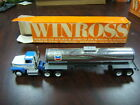 Winross Chevron Warren Petroleum Co tanker w/ box