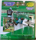 1999 Fred Taylor Jax. Jaguars Extended Rookie SLU mint in pkg w/ football card