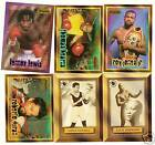 3902817685874040 1 Boxing Cards