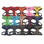 Dog Harness Soft Mesh Puppia 100 Authentic  Genuine Any Color  Size