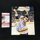 Tyler Seguin Cards, Rookie Cards and Autographed Memorabilia Guide 43