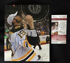 Tyler Seguin Cards, Rookie Cards and Autographed Memorabilia Guide 44