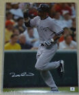 Robinson Cano Baseball Cards, Rookie Cards and Autographed Memorabilia Guide 37