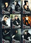 2006 Rittenhouse X-Men: The Last Stand Trading Cards 11