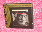TED HAWKINS - The Next Hundred Years Rare MFSL GOLD Disc CD Audiophile Ultradisc