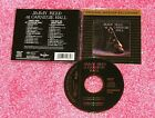 JIMMY REED - at Carnegie Hall / Best of - MFSL Gold Disc 2:1 CD Chicago BLUES