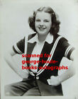JUDY GARLAND YOUTHFUL VTG 8 x 10 PHOTO APEDA WIZARD OF OZ AA