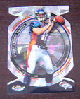 TIM TEBOW RC 2010 TOPPS FINEST ATOMIC REFRACTOR NEW YORK JETS