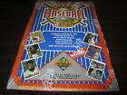 1992 UPPER DECK BASEBALL UNOPENED BOX - LOW SERIES