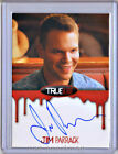 2011 Rittenhouse Archives True Blood Legends Series 1 Trading Cards 4