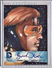 2012 Cryptozoic DC Comics The New 52 Trading Cards 15