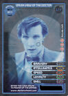Doctor Who Monster Invasion Extreme Rare  Super Trading Cards Pick From List