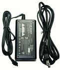 NEW Camcorder AC Adapter For SONY AC-L200 ACL200