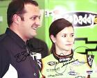 Danica Patrick Racing Cards: Rookie Cards Checklist and Autograph Memorabilia Buying Guide 46