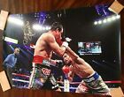 Manny Pacquiao Cards, Rookie Cards, Autographed Memorabilia and More 35
