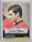 2013 Rittenhouse Star Trek: TOS Heroes and Villains Trading Cards 28