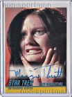 2013 Rittenhouse Star Trek: TOS Heroes and Villains Trading Cards 21