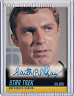 2013 Rittenhouse Star Trek: TOS Heroes and Villains Trading Cards 29
