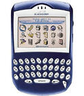 Dummy Mobile Phone Brand New Blackberry 7230 Display