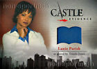 2013 Cryptozoic Castle Seasons 1 and 2 Trading Cards 17