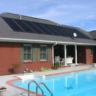 28x20 Solar Swimming Pool Heater Panel for Inground above ground Pools