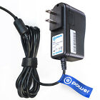for Celestron NexStar 80 90 102 114 127 130 SLT Telescope Ac Dc Adapter Charger