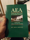 Signed Copy AEA Head of the Class History of the Alabama Education Association