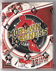 12 13 IN THE GAME MOTOWN MADNESS HOCKEY SEALED HOBBY BOX