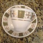 VINTAGE BONE CHINA COLLECTORS CUP BY SPODE PATTERN IS PERSIA PRETTY NICE GIFT